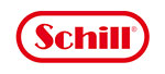 Logo_Schill_2014_HD